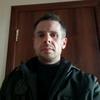 Ярослав, 37, г.Нетешин