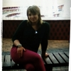 Lіlіya, 29, Ostrog