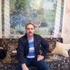 valera, 50, г.Дрокия