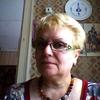 Miriam, 65, г.Смоленск