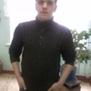 Витёк, 21, г.Грибановский