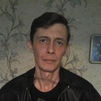 Сергей, 44 года, Рыбы, Нижний Новгород