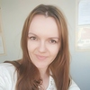Натали, 35, г.Северодвинск