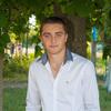 Дмитрий, 22, Велика Михайлівка