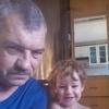 Игорь, 53, г.Кирьят-Бялик