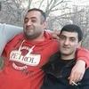 Armen, 35, г.Абовян