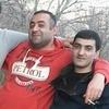 Armen, 34, г.Abovyan