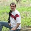 Виталий, 34, г.Винница
