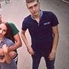 Саша, 17, г.Одесса