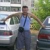 Вильдан, 28, г.Аргаяш