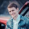 Илья, 23, г.Томск
