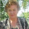 Нина, 62, г.Воронеж