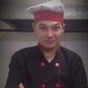 Дмитрий, 22, г.Ташкент