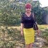 Наталья, 54, г.Новочеркасск