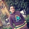 mostafa, 23, г.Нью-Йорк