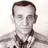 СЕРГЕЙ НАЗАРОВ, 72, г.Москва
