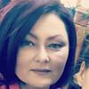 Наталия, 47, г.Бишкек