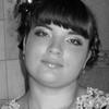 ольга, 24, г.Котовск