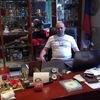 Дмитрий, 40, г.Караганда