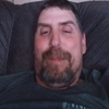Brian Jones, 50, Pittsburgh