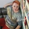 Ириша, 42, г.Алматы (Алма-Ата)