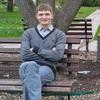 Богдан, 24, г.Кривой Рог