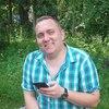 Володимир, 34, г.Тернополь