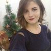 Вероника, 18, г.Минск