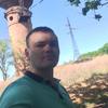 Роман, 27, г.Владивосток