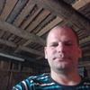 Станислав, 34, г.Пермь