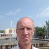 Вячеслав, 53, г.Братск