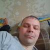 Владимир, 39, г.Уфа