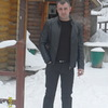 РОМАН, 39, г.Гороховец