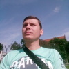 Александр, 30, г.Берислав
