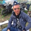Владимир, 28, г.Энгельс