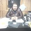 Артур, 47, г.Санкт-Петербург