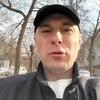 Михаил, 36, г.Челябинск