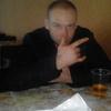 Андрій, 30, Оржиця