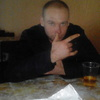 Андрій, 30, г.Оржица