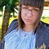 Галина, 27, г.Комсомольск-на-Амуре