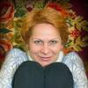 Марина, 54, г.Запорожье