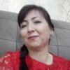 Меруерт, 42, г.Алматы́