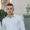Женя, 26, г.Щецин