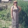 Наталья, 47, г.Александровск