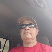 Michael Marsh, 47, г.Ньюарк