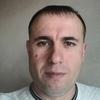 Макс, 37, г.Новосибирск