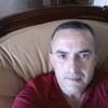 alex, 52, Yerevan