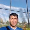 Артур, 36, г.Домодедово
