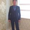 Балтабек, 39, г.Актау