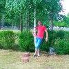 Денис, 28, г.Борисов
